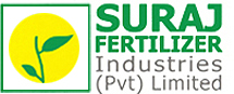 Suraj Fertilizer Industries